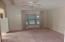Master bedroom - Good size bedroom