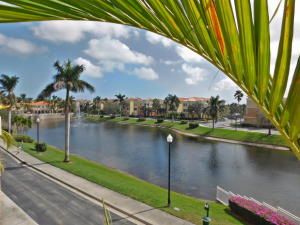 11035 Legacy Boulevard, #306, Palm Beach Gardens, FL 33410