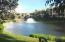 200 Uno Lago Drive, 102, Juno Beach, FL 33408