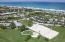 4621 Bontia Drive, Palm Beach Gardens, FL 33418