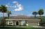 5364 Oakland Lake Circle, Fort Pierce, FL 34951