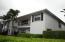 10 Stratford Drive, H, Boynton Beach, FL 33436