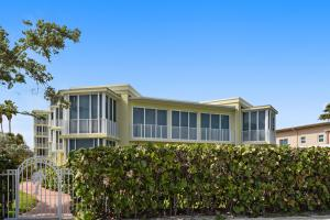 100 N Ocean Boulevard, 214, Delray Beach, FL 33483