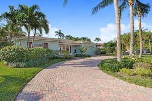 330 Blossom Lane, Palm Beach Shores, FL 33404