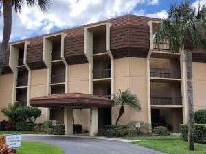 5350 Woodland Lakes Drive, 410, Palm Beach Gardens, FL 33418