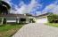 10370 SE Jupiter Narrows Drive, Hobe Sound, FL 33455