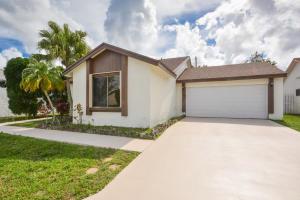 9868 Orange Park Trail, Boca Raton, FL 33428