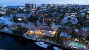 953 Hyacinth Drive, Delray Beach, FL 33483