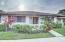 611 Club Drive, Palm Beach Gardens, FL 33418