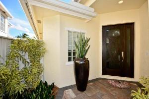 583 Masters Way, Palm Beach Gardens, FL 33418