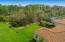 8289 SW Marin Drive, Stuart, FL 34997