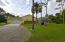 12825 174th Court N, Jupiter, FL 33478