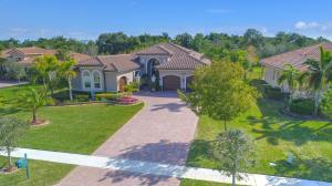 7894 Arbor Crest Way, Palm Beach Gardens, FL 33412