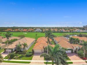 522 Les Jardin Drive, Palm Beach Gardens, FL 33410
