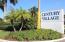 229 Coventry J, West Palm Beach, FL 33417