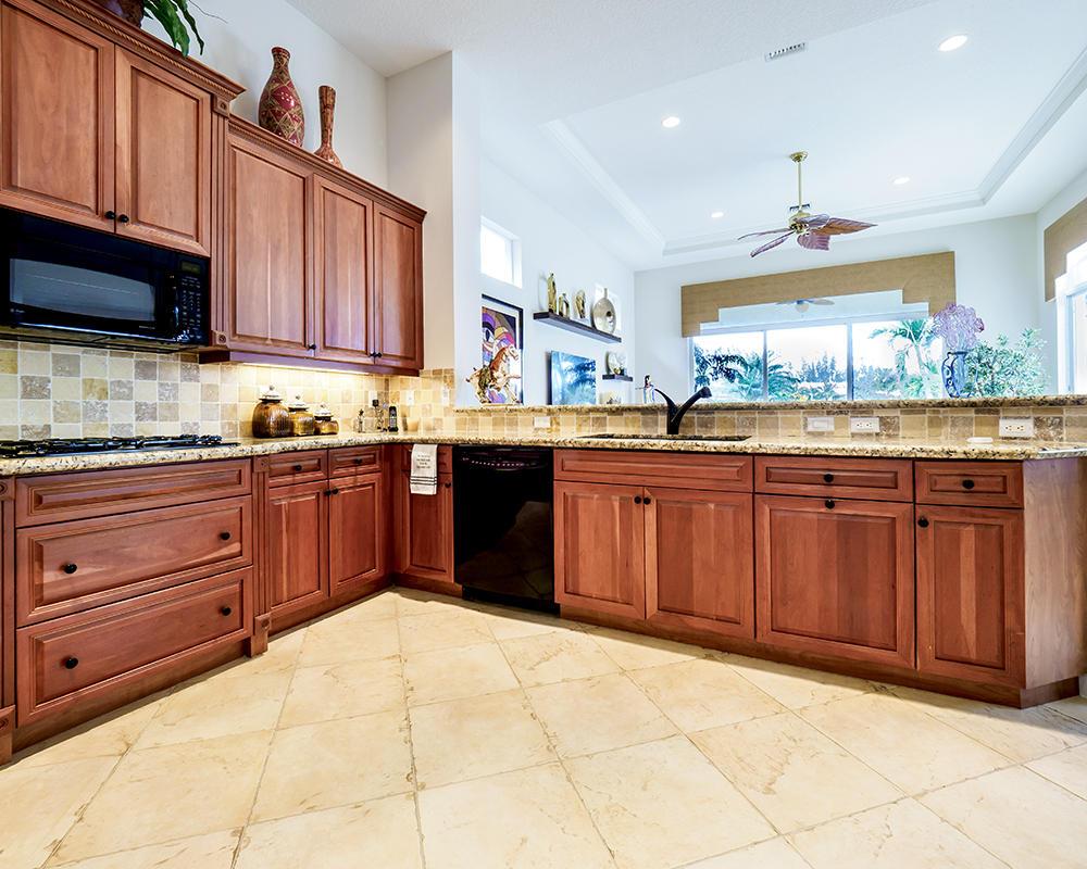 7037 Isla Vista Drive, West Palm Beach, Florida 33412, 3 Bedrooms Bedrooms, ,3.1 BathroomsBathrooms,Single Family,For Sale,Ibis Golf and Country Club - Isla Vista,Isla Vista,RX-10405969