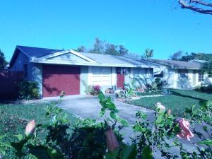 711 NW 7th Street, Boynton Beach, FL 33426