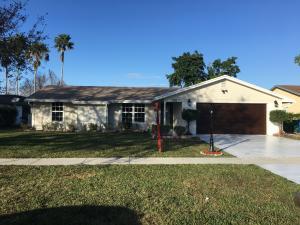 55 Sparrow Drive, Royal Palm Beach, FL 33411