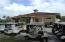 2444 SW Island Creek Trail, Palm City, FL 34990
