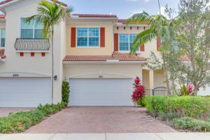 2611 Frederick Boulevard, Delray Beach, FL 33483