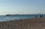 508 Sea Oats Drive, B-4, Juno Beach, FL 33408
