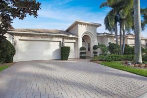 134 Abondance Drive, Palm Beach Gardens, FL 33410