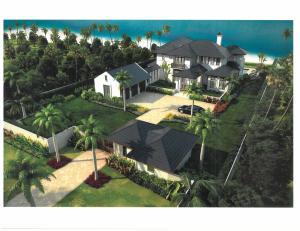 2929 N Ocean Boulevard, Gulf Stream, FL 33483