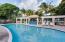 8123 Bautista Way, Palm Beach Gardens, FL 33418