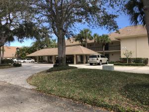 10459 SE Terrapin Place, 102, Jupiter, FL 33469