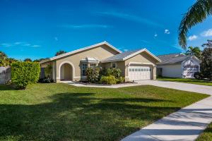 5035 Rosen Boulevard, Boynton Beach, FL 33472