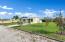 8438 SE Pine Circle, Hobe Sound, FL 33455