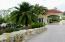 2380 SW Island Creek Trail, Palm City, FL 34990