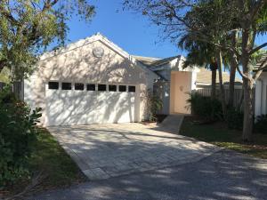 10 Governors Court, Palm Beach Gardens, FL 33418