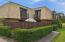 2910 SW Sunset Trace Circle, Palm City, FL 34990