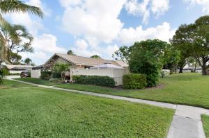5830 Golden Eagle Circle, Palm Beach Gardens, FL 33418