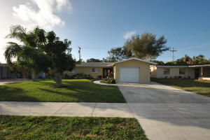 314 Lighthouse Drive, Palm Beach Gardens, FL 33410