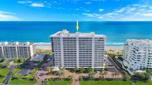 2000 S Ocean Boulevard, 12-K, Boca Raton, FL 33432