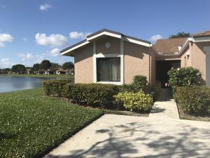 8317 Summersong Terrace, Boca Raton, FL 33496