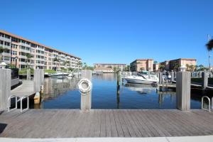 901 Gardenia Drive, 575, Delray Beach, FL 33483