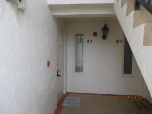 2703 SW Matheson Avenue, 116-A1, Palm City, FL 34990