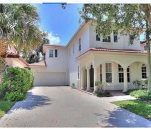 335 October Street, Palm Beach Gardens, FL 33410