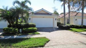 9114 SE Hawks Nest Court, Hobe Sound, FL 33455