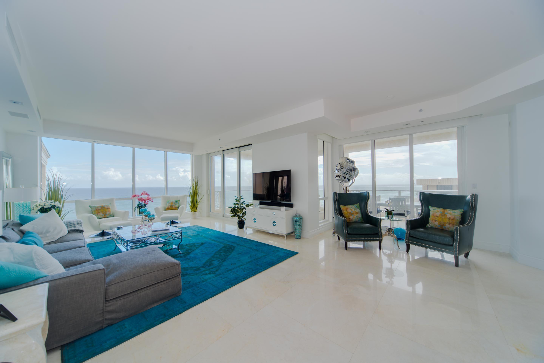 4001 Ocean Boulevard, Gulf Stream, Florida 33483, 4 Bedrooms Bedrooms, ,4.1 BathroomsBathrooms,Condo/Coop,For Rent,Ocean,6,RX-10406543