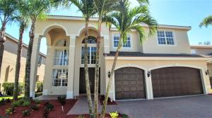 9766 Napoli Woods Lane N, Delray Beach, FL 33446