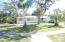 12036 Acapulco Avenue, Palm Beach Gardens, FL 33410