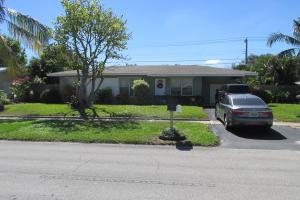 522 Heron Drive, Delray Beach, FL 33444