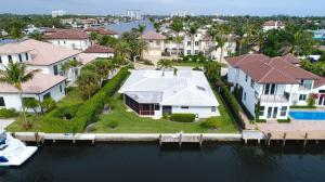 1006 Lewis Cove Road, Delray Beach, FL 33483