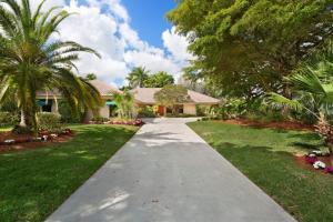 3083 NW 30th Way, Boca Raton, FL 33431