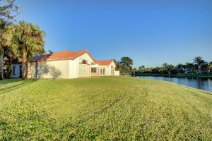 10810 Haydn Drive, Boca Raton, FL 33498