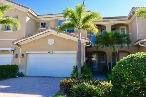 4875 Cadiz Circle, Palm Beach Gardens, FL 33418